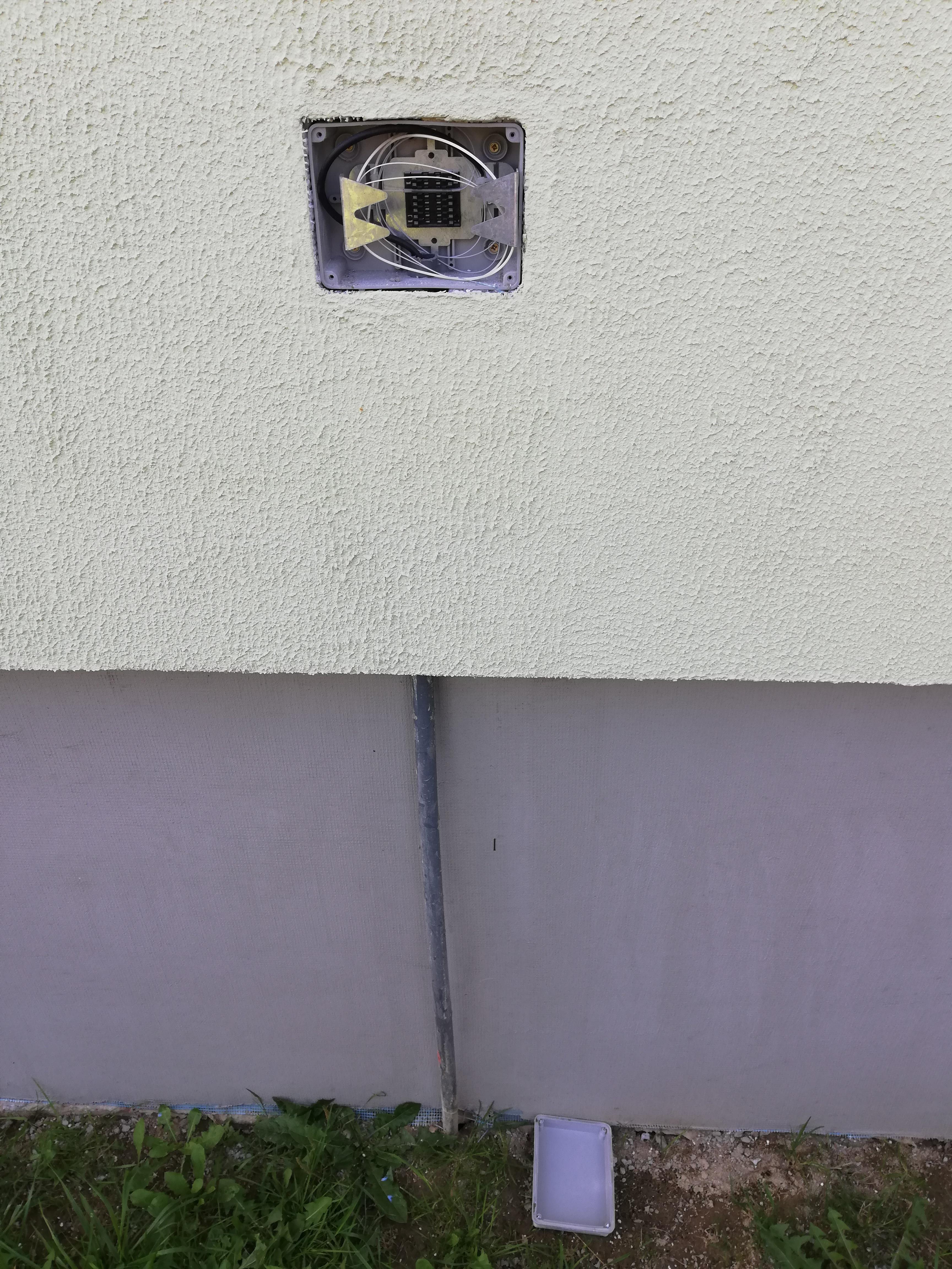 Ермоловичи бетон бетон нытва