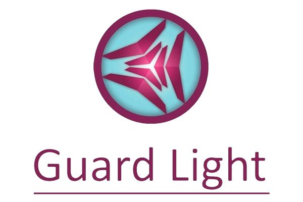 Guard Light Программное обеспечение для контроля доступа и учета рабочего времени