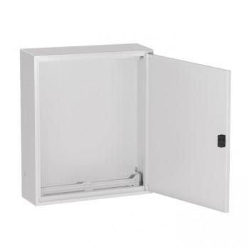 Корпус ModBox 500х300х170 (36 мод.) EKF PROxima